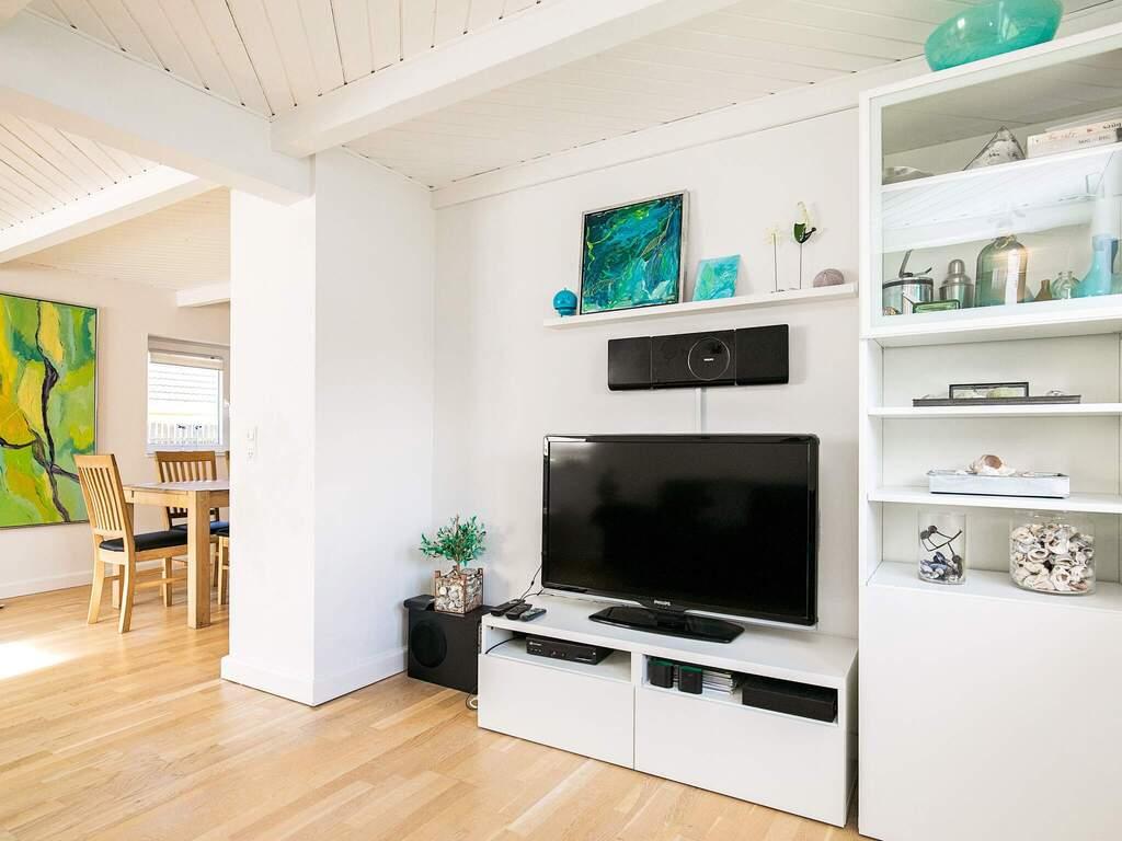 Zusatzbild Nr. 06 von Ferienhaus No. 78305 in Ulfborg