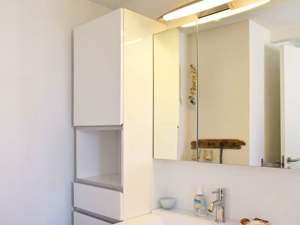 Zusatzbild Nr. 12 von Ferienhaus No. 78305 in Ulfborg