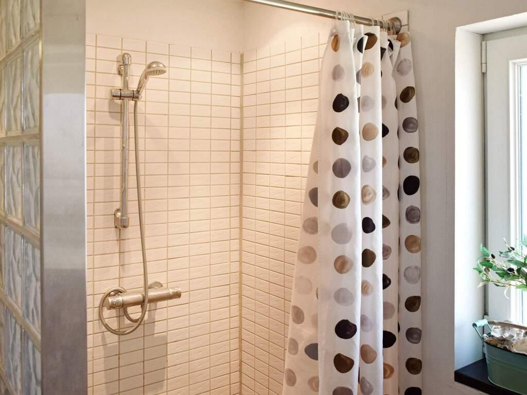 Zusatzbild Nr. 13 von Ferienhaus No. 78305 in Ulfborg