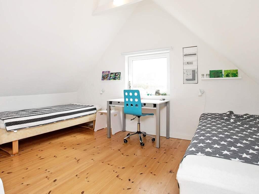 Zusatzbild Nr. 14 von Ferienhaus No. 78305 in Ulfborg