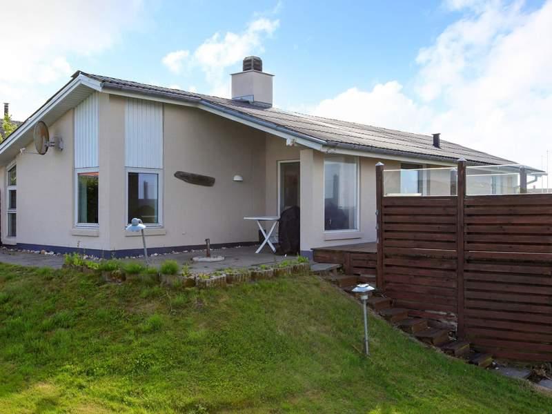 Detailbild von Ferienhaus No. 78316 in Lemvig