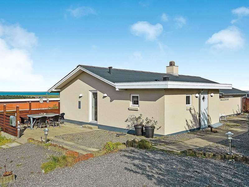 Zusatzbild Nr. 04 von Ferienhaus No. 78316 in Lemvig