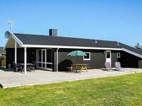 Ferienhaus No. 78326 in Harboøre in Harboøre - kleines Detailbild