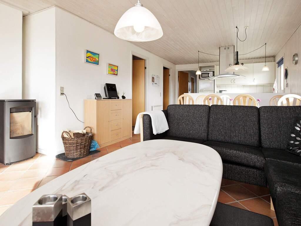 Zusatzbild Nr. 07 von Ferienhaus No. 78326 in Harboøre
