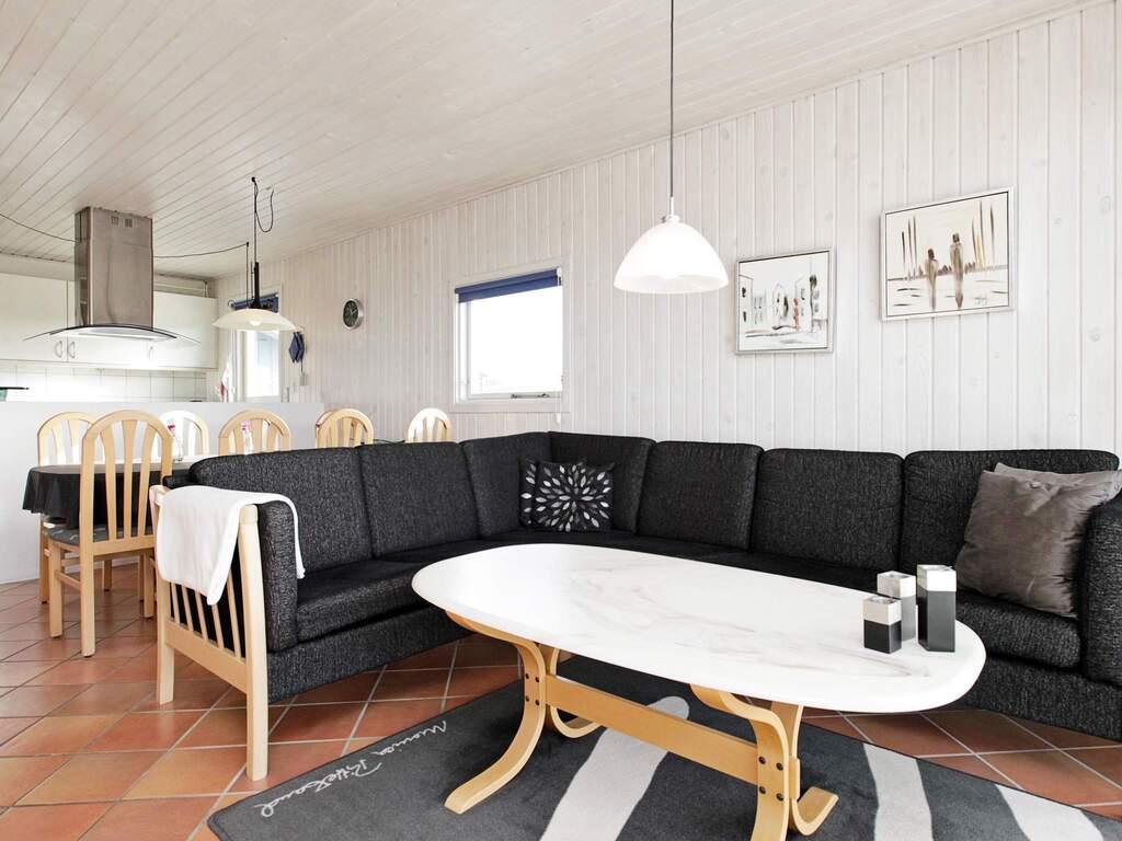 Zusatzbild Nr. 08 von Ferienhaus No. 78326 in Harboøre