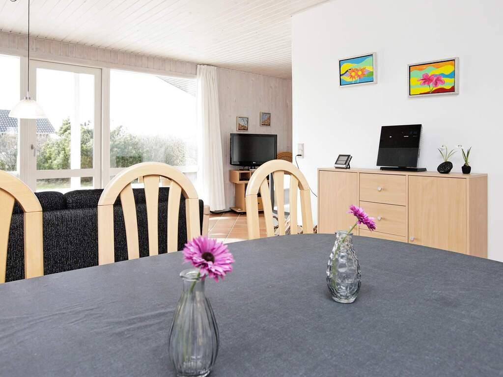 Zusatzbild Nr. 09 von Ferienhaus No. 78326 in Harboøre