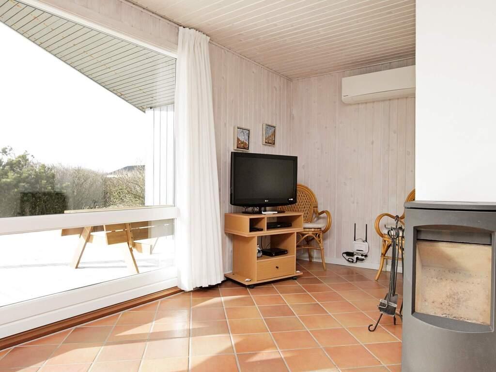 Zusatzbild Nr. 10 von Ferienhaus No. 78326 in Harboøre