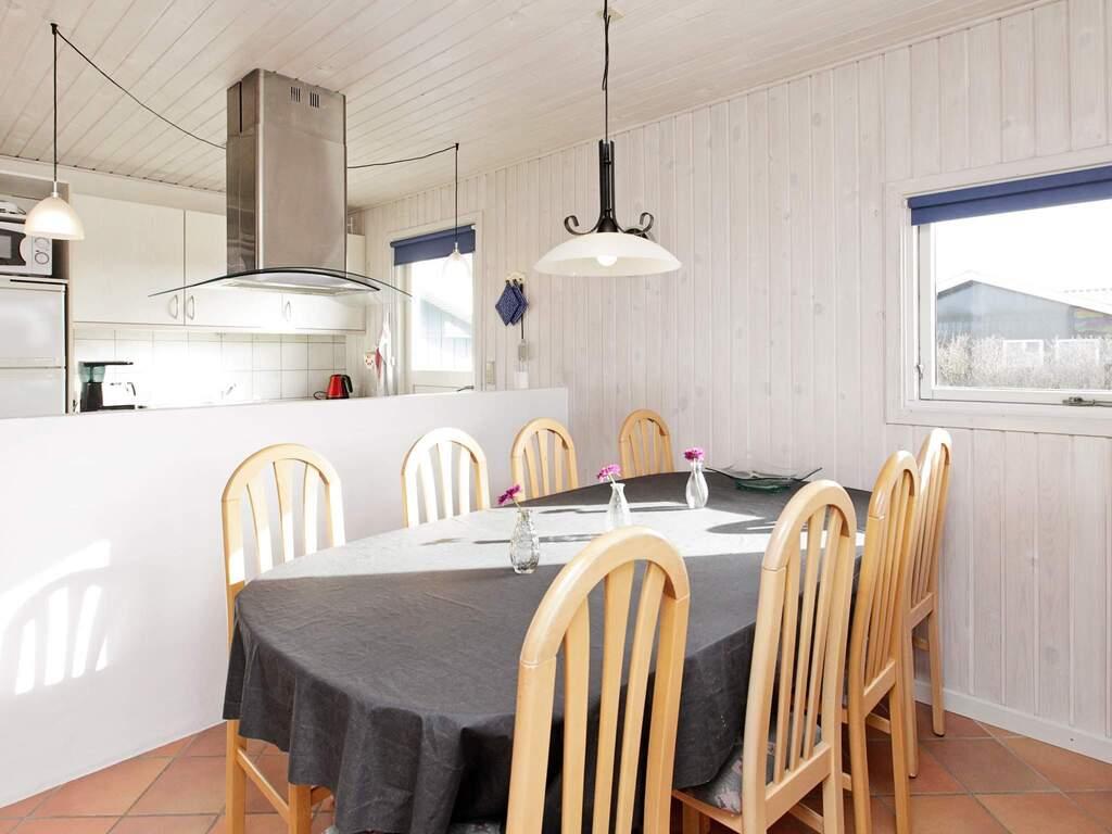 Zusatzbild Nr. 11 von Ferienhaus No. 78326 in Harboøre