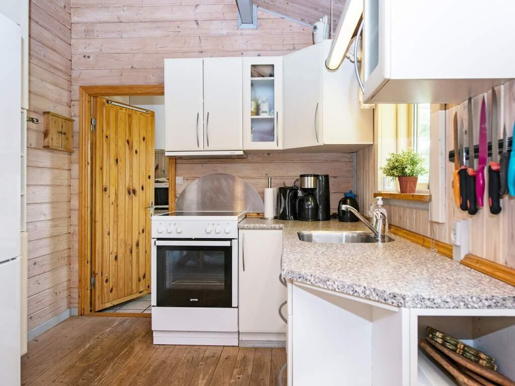 Zusatzbild Nr. 03 von Ferienhaus No. 78327 in Silkeborg