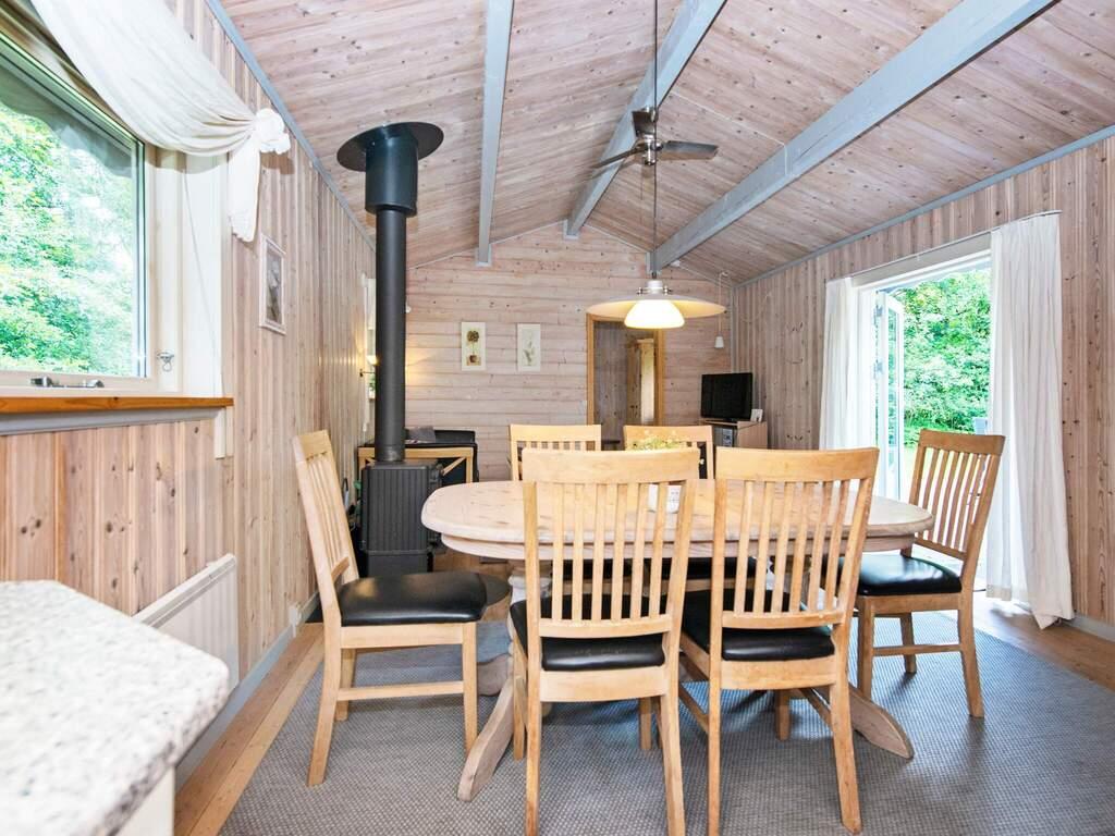 Zusatzbild Nr. 05 von Ferienhaus No. 78327 in Silkeborg