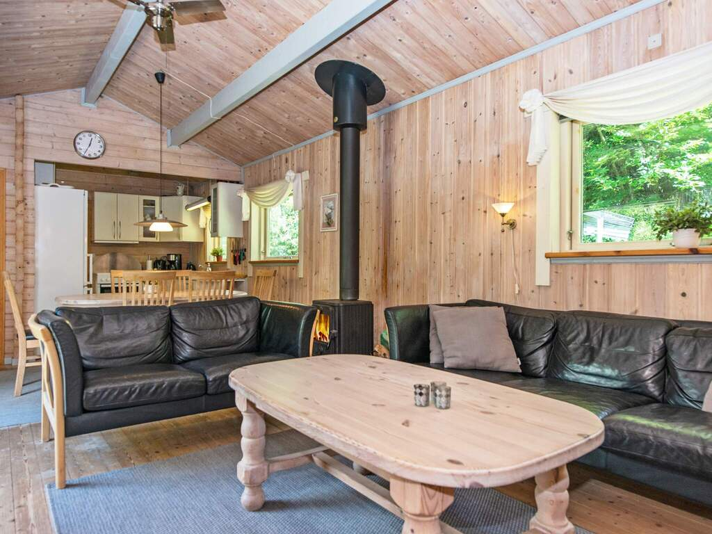 Zusatzbild Nr. 06 von Ferienhaus No. 78327 in Silkeborg