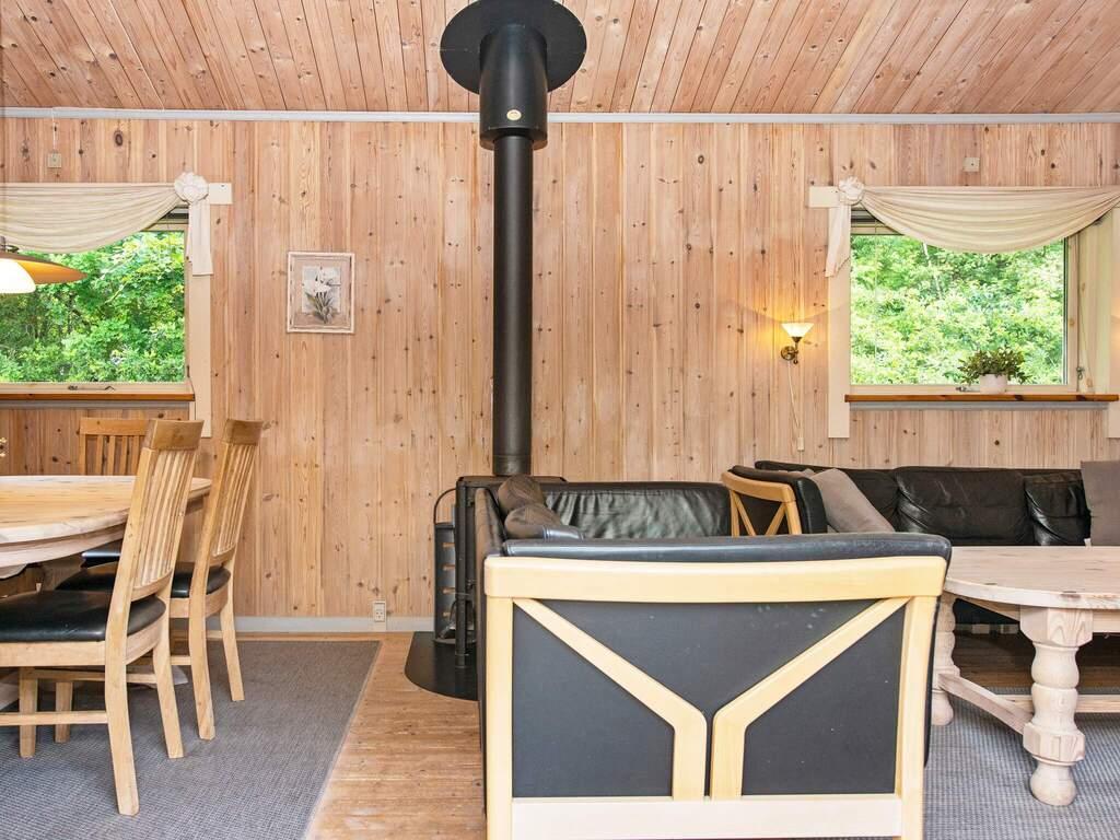 Zusatzbild Nr. 08 von Ferienhaus No. 78327 in Silkeborg
