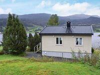 Ferienhaus No. 78339 in Etne in Etne - kleines Detailbild