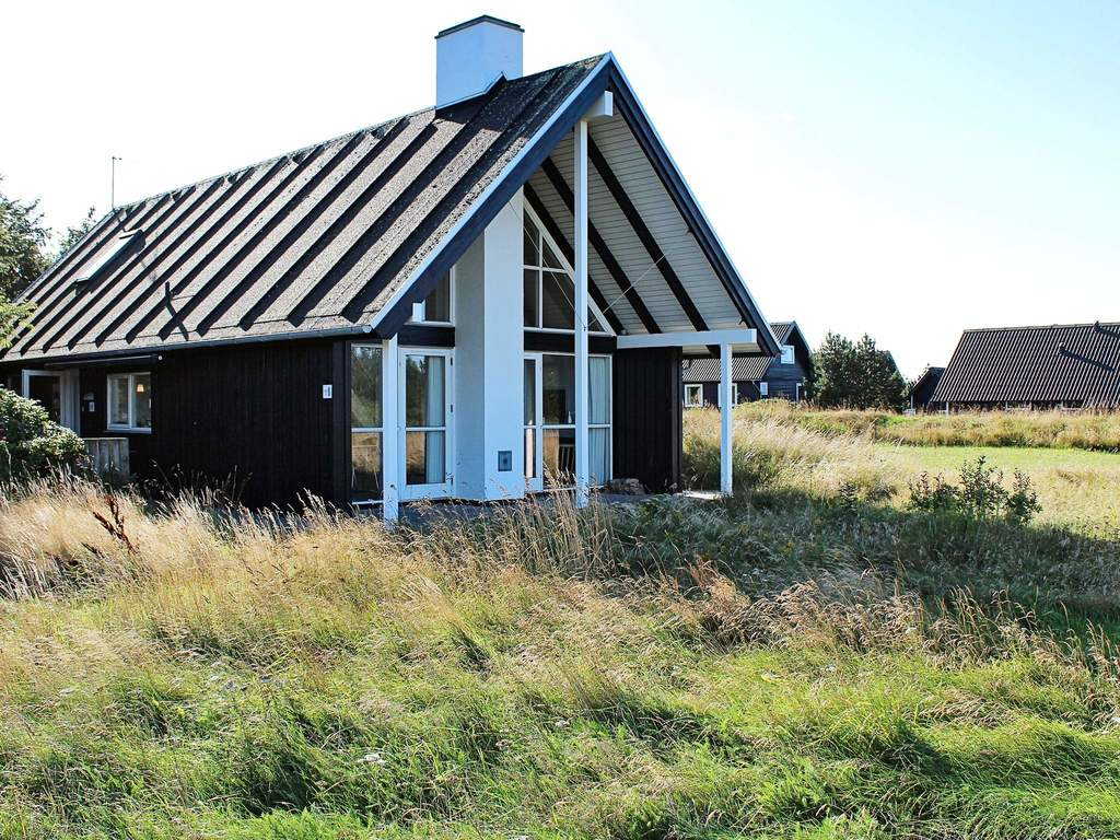 Detailbild von Ferienhaus No. 78343 in Skagen