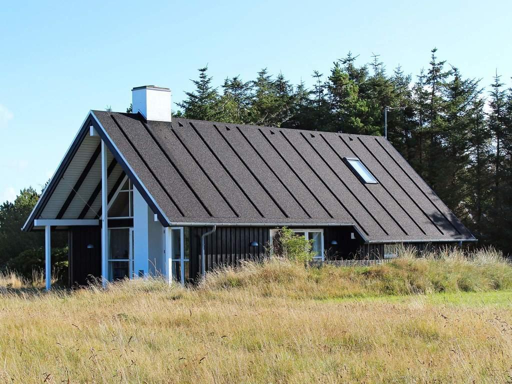 Zusatzbild Nr. 01 von Ferienhaus No. 78343 in Skagen