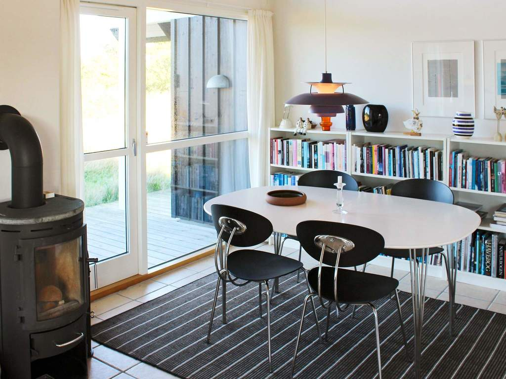 Zusatzbild Nr. 03 von Ferienhaus No. 78343 in Skagen