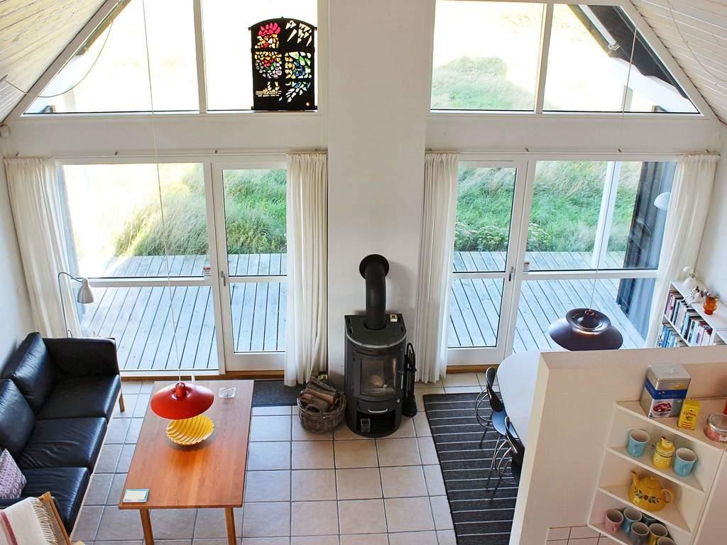 Zusatzbild Nr. 04 von Ferienhaus No. 78343 in Skagen