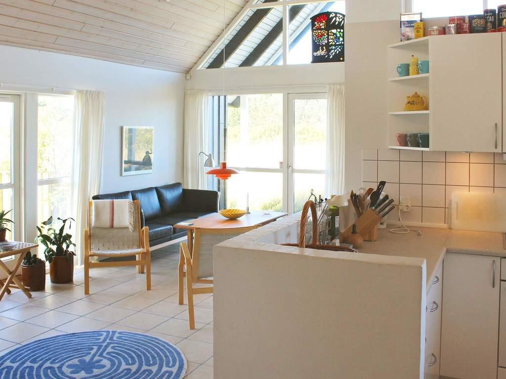 Zusatzbild Nr. 06 von Ferienhaus No. 78343 in Skagen