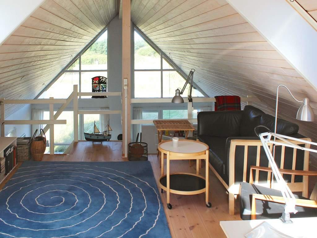 Zusatzbild Nr. 11 von Ferienhaus No. 78343 in Skagen