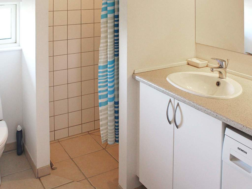 Zusatzbild Nr. 12 von Ferienhaus No. 78343 in Skagen