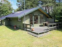 Ferienhaus in Rødby, Haus Nr. 78347 in Rødby - kleines Detailbild