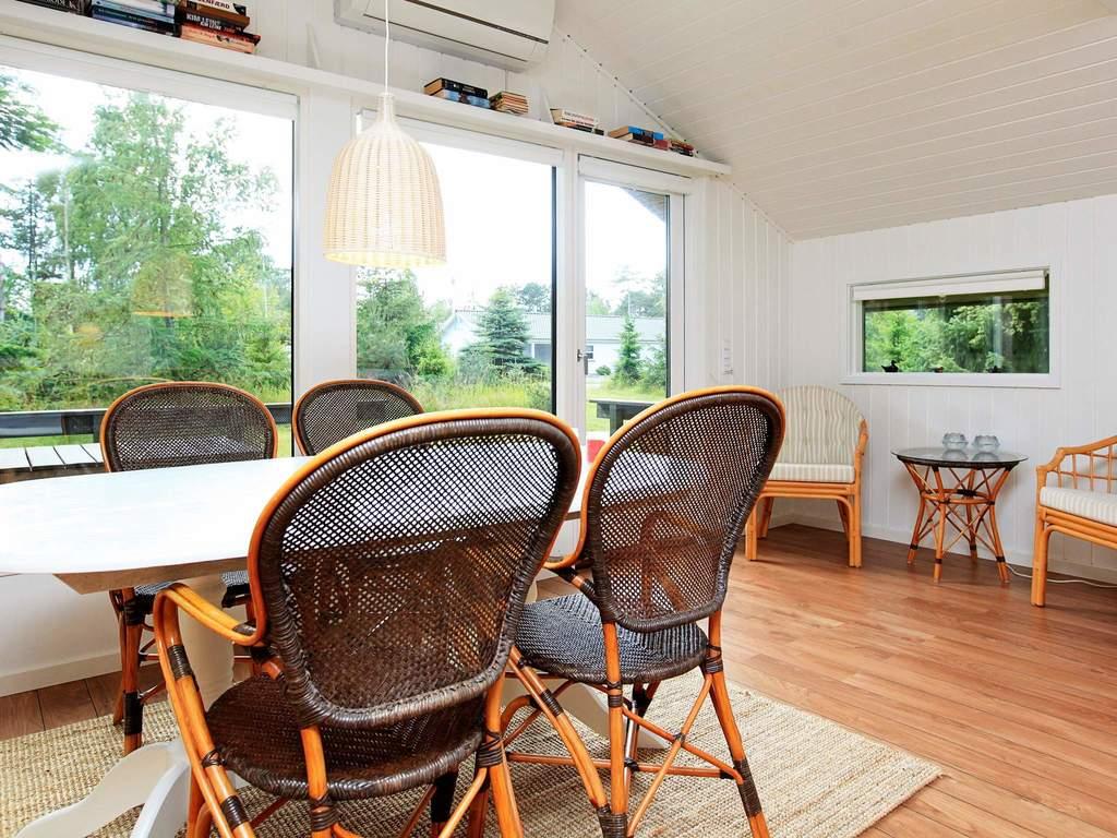 Zusatzbild Nr. 06 von Ferienhaus No. 78347 in Rødby
