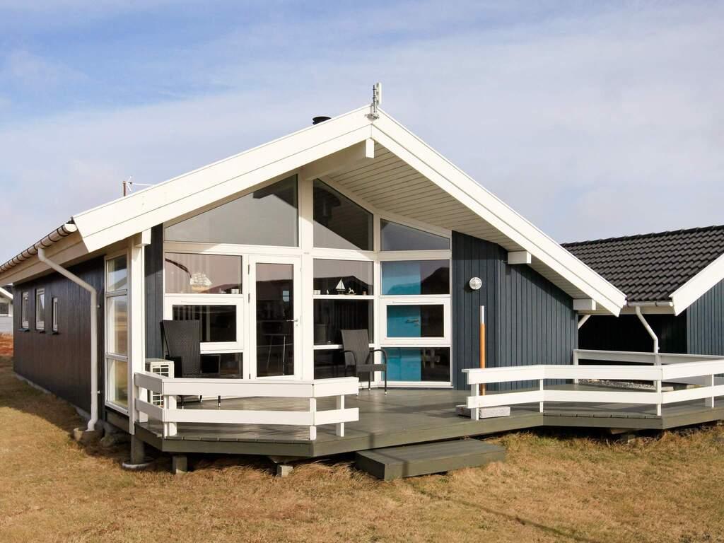 Zusatzbild Nr. 01 von Ferienhaus No. 78360 in Harbo�re