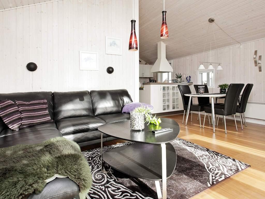 Zusatzbild Nr. 04 von Ferienhaus No. 78360 in Harboøre