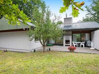 Ferienhaus in Glesborg, Haus Nr. 78373 in Glesborg - kleines Detailbild