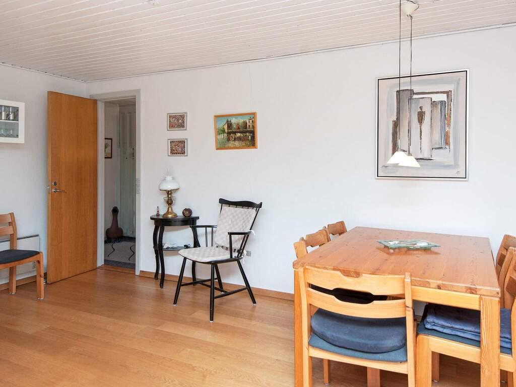 Zusatzbild Nr. 07 von Ferienhaus No. 78373 in Glesborg