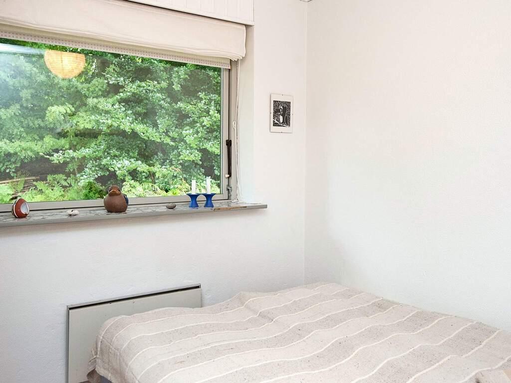 Zusatzbild Nr. 10 von Ferienhaus No. 78373 in Glesborg