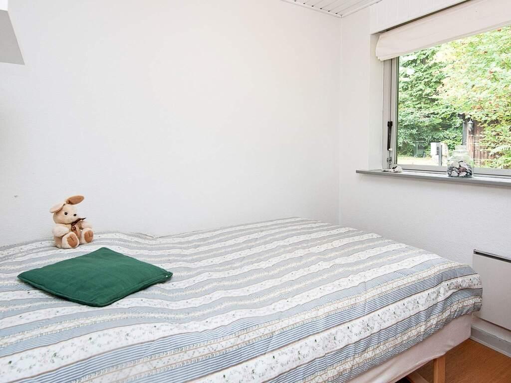 Zusatzbild Nr. 11 von Ferienhaus No. 78373 in Glesborg