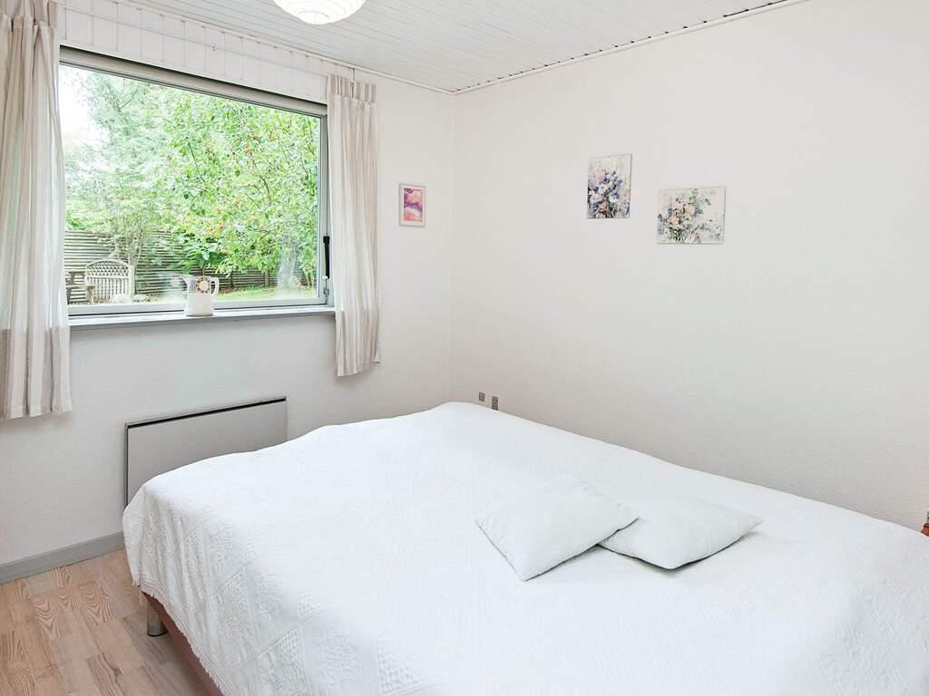 Zusatzbild Nr. 12 von Ferienhaus No. 78373 in Glesborg