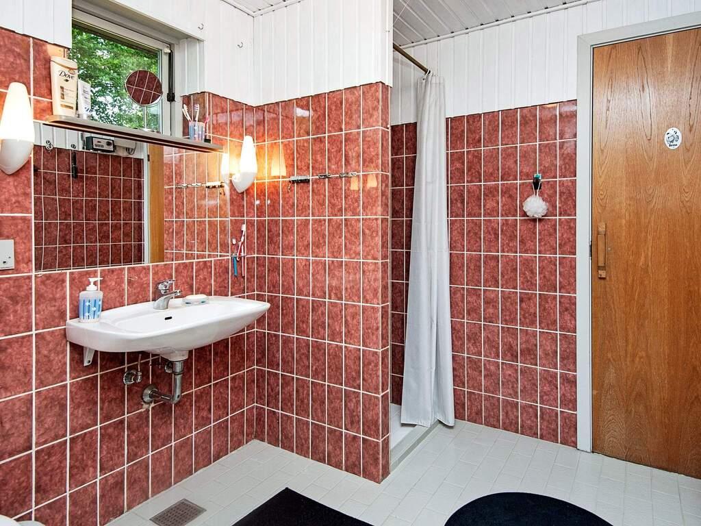 Zusatzbild Nr. 13 von Ferienhaus No. 78373 in Glesborg