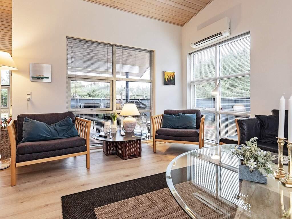Zusatzbild Nr. 04 von Ferienhaus No. 78386 in L�kken