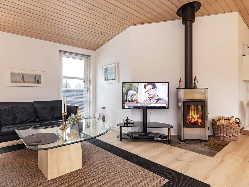 Zusatzbild Nr. 06 von Ferienhaus No. 78386 in Løkken