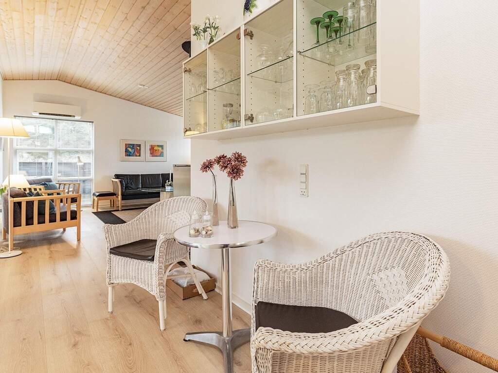 Zusatzbild Nr. 07 von Ferienhaus No. 78386 in Løkken
