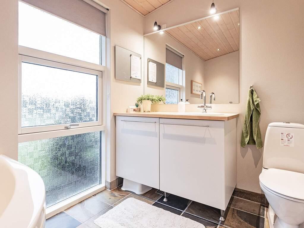 Zusatzbild Nr. 11 von Ferienhaus No. 78386 in Løkken