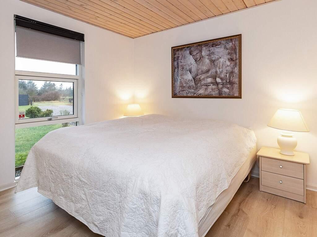 Zusatzbild Nr. 13 von Ferienhaus No. 78386 in Løkken