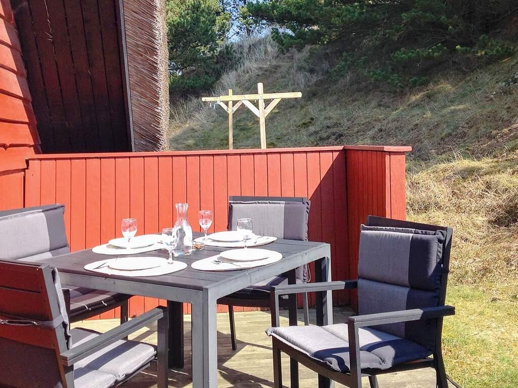 Zusatzbild Nr. 01 von Ferienhaus No. 78387 in Rømø