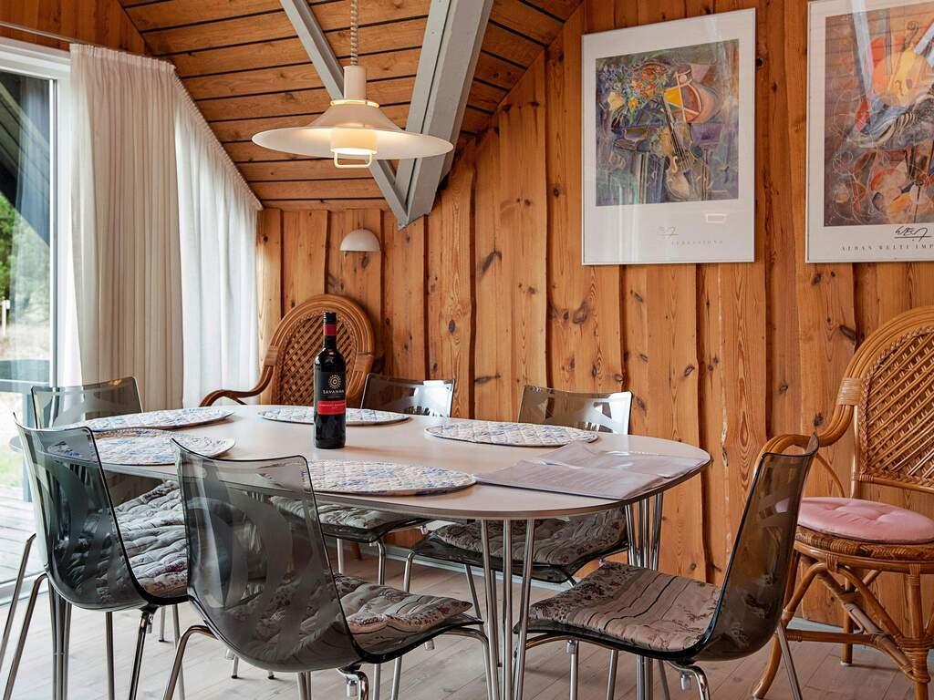 Zusatzbild Nr. 02 von Ferienhaus No. 78387 in Rømø