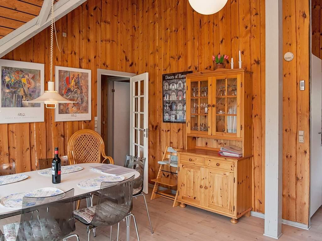 Zusatzbild Nr. 03 von Ferienhaus No. 78387 in R�m�