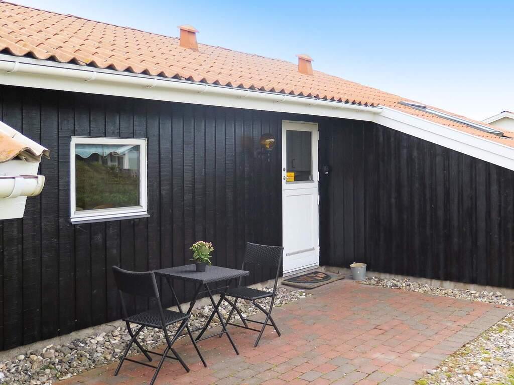 Zusatzbild Nr. 03 von Ferienhaus No. 78398 in Harboøre