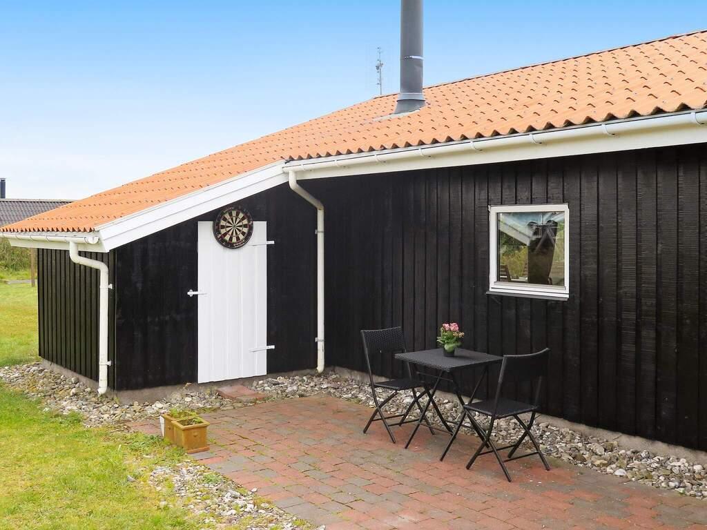 Zusatzbild Nr. 04 von Ferienhaus No. 78398 in Harboøre