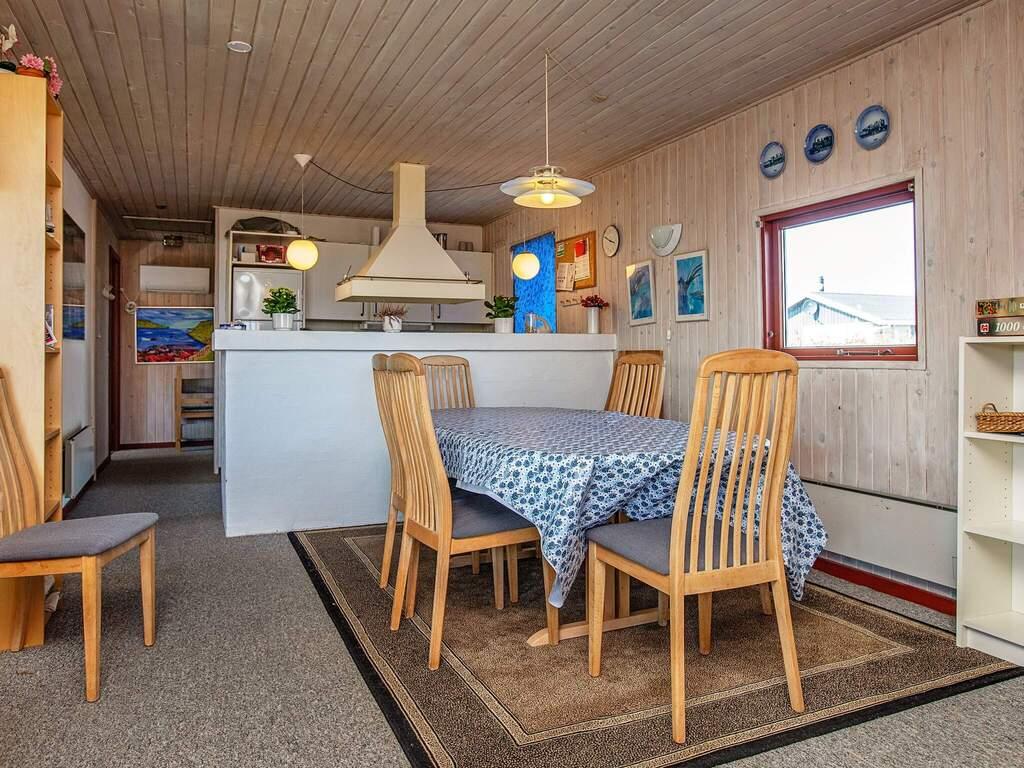 Zusatzbild Nr. 08 von Ferienhaus No. 78398 in Harboøre