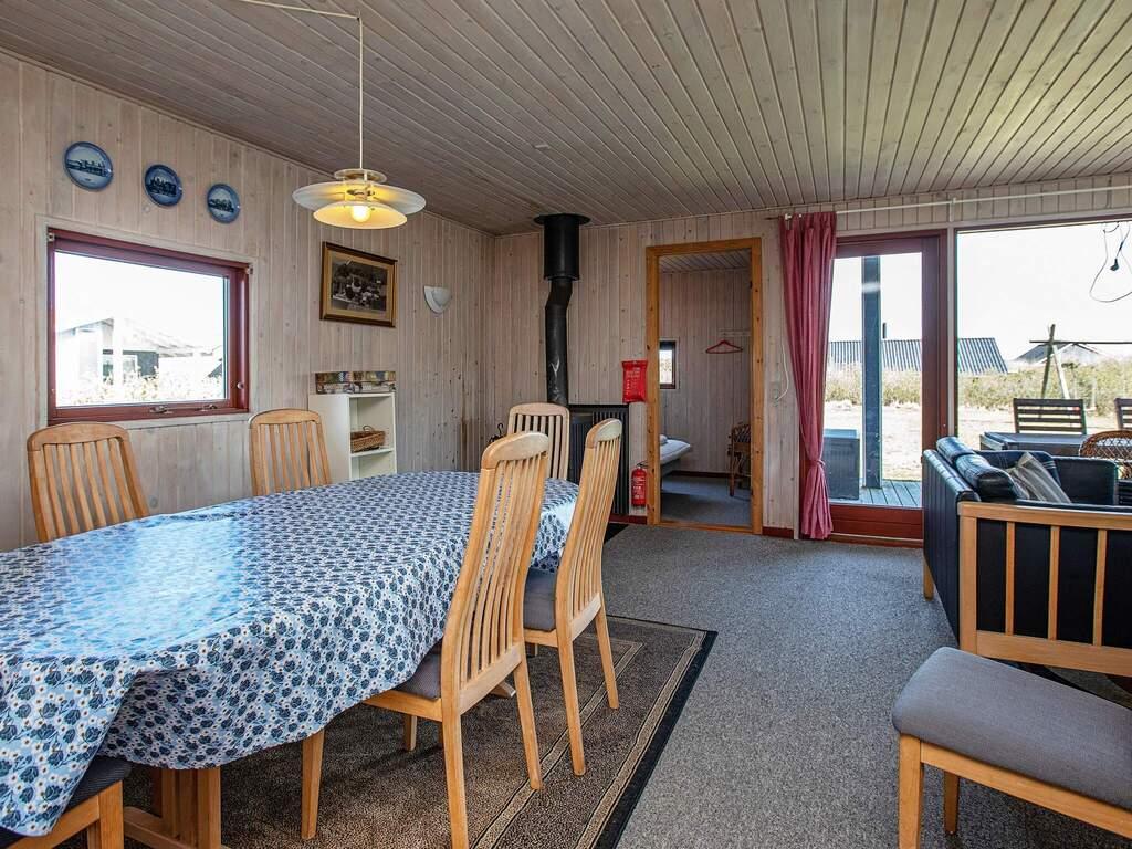 Zusatzbild Nr. 09 von Ferienhaus No. 78398 in Harboøre