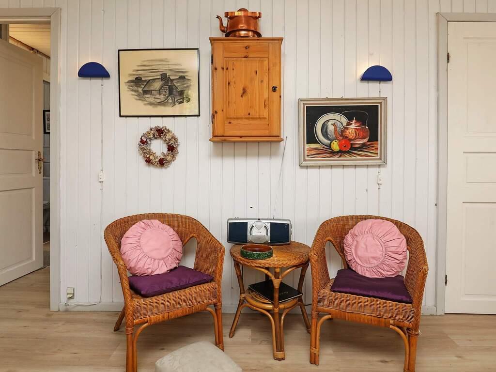 Zusatzbild Nr. 04 von Ferienhaus No. 78415 in Thisted