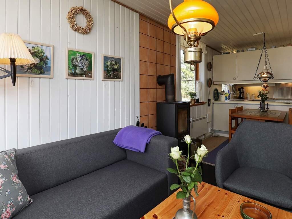 Zusatzbild Nr. 07 von Ferienhaus No. 78415 in Thisted