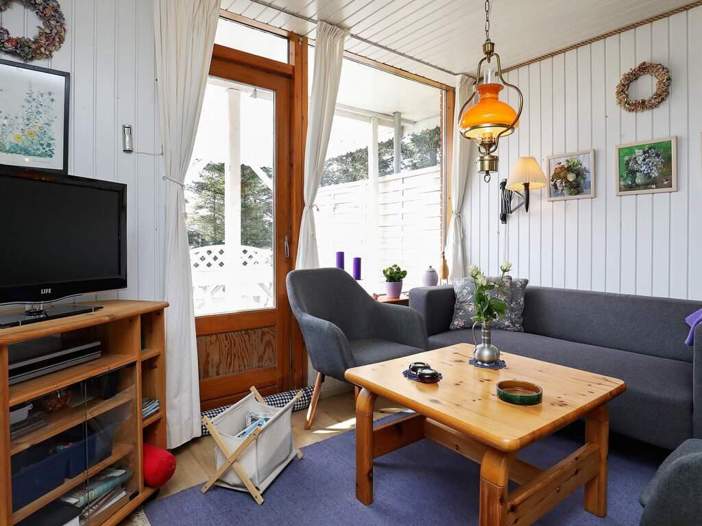 Zusatzbild Nr. 08 von Ferienhaus No. 78415 in Thisted