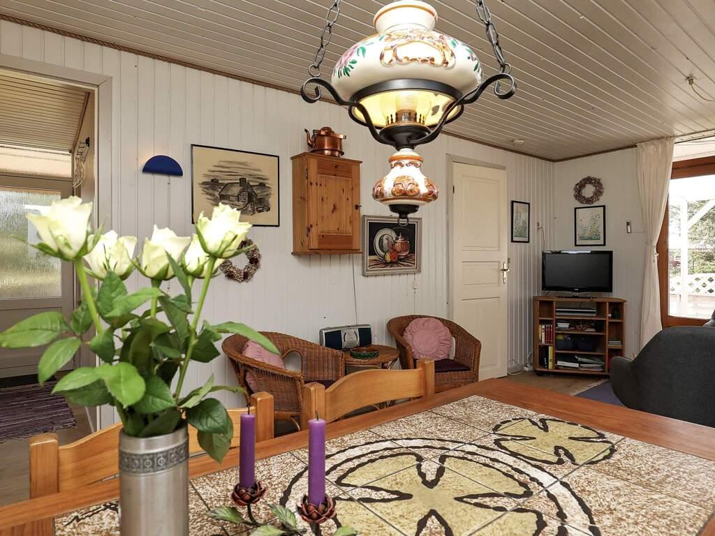Zusatzbild Nr. 09 von Ferienhaus No. 78415 in Thisted
